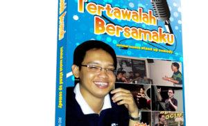 Tertawalah Bersamaku : Review Pembaca