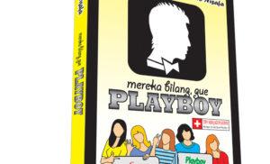 Mereka Bilang, Gue Playboy : Komentar Pembaca