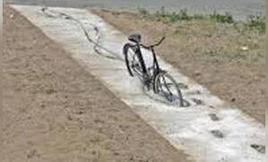 Kisah-kisah Bersepeda Yang Jarang Kita Ketahui