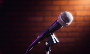 Kelas Online : Bagaimana Menyusun Materi Stand Up Comedy
